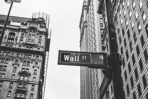 Burgerinitiatief red de spaarders, niet de bankiers