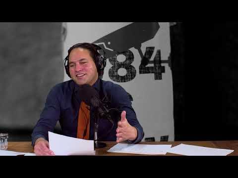 Arno Wellens over het Economische Beleid van Rutte